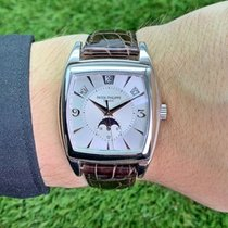 Patek Philippe Gondolo 5135G-001 2007 pre-owned