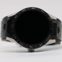TAG Heuer Connected SAR8A80.FT6045 2016 pre-owned