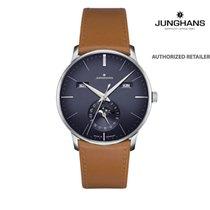 Junghans Meister Kalender 027/4906.00 2020 neu