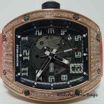 리차드밀 (Richard Mille) Richard Mille RM 005