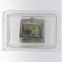 Rolex Pin Buckle steel B22-16-0-L1