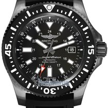 Breitling Superocean 44 Special m1739313/be92/152s.m