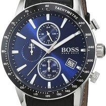 Hugo Boss HB1513391