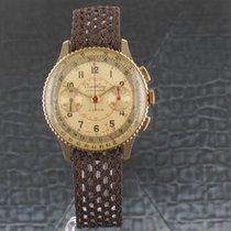 Breitling Chronomat NOS