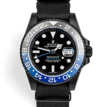 Pro-Hunter 116710LN GMT-Master II - One of 100