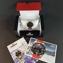 Tissot Le Locle T0064071105200 2019 nov