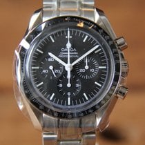 Omega Speedmaster Professional - Moonwatch - 311.30.42.30.01.005