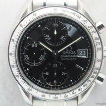 Omega Speedmaster Date usato 39mm Acciaio