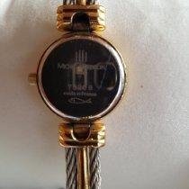 Michel Herbelin Women's watch 22,5mm Quartz pre-owned Watch only 1980