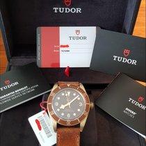 Tudor Bronze 43mm Automatic 79250BM new Australia, Sydney