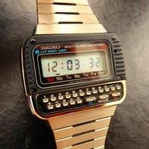 Seiko LH001 1979 новые