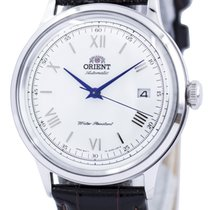 Orient Steel 40.5mm Automatic FAC00009W0 new Singapore, Singapore