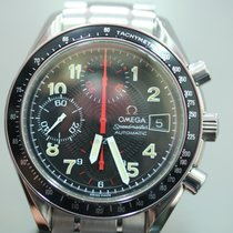 Omega 3513.5300 Acciaio 1997 Speedmaster usato