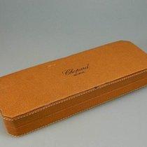 Chopard Accessoires 24835900