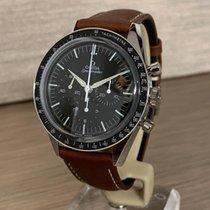 Omega Speedmaster Professional Moonwatch 311.32.40.30.01.001 2019 new