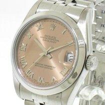Rolex Lady-Datejust 178274 Prj usados