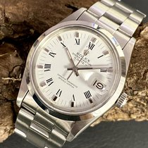 Rolex Oyster Perpetual Date 15000 1982 pre-owned