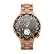 F.P.Journe Rose gold 44mm Automatic AR2 RG pre-owned United States of America, Pennsylvania, Bala Cynwyd