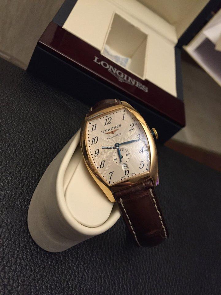 Купить часы фирмы longines часы скелетоны мужские