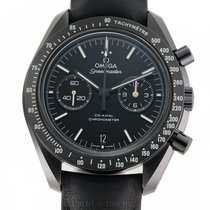 Omega Speedmaster Professional Moonwatch 311.92.44.51.01.004 new