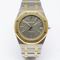 Audemars Piguet Royal Oak Automatic Gold Edelstahl  1979