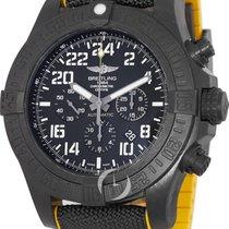 Breitling Avenger Men's Watch XB1210E4/BE89-257S