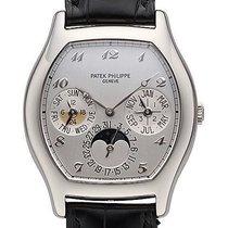 Patek Philippe Perpetual Calendar Grand Complications 5040