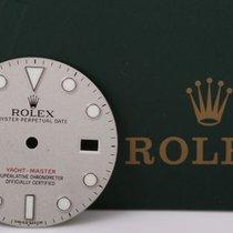 Rolex Yachtmaster