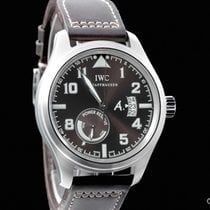 IWC Pilot IW320104 pre-owned