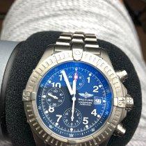 Breitling Avenger E13360 2001 occasion