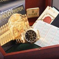 Rolex Daytona 1992 gebraucht