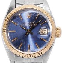 Rolex Lady-Datejust 6917 1984