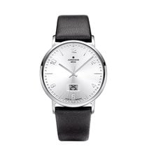 Junghans Milano 030/4943.00 2019 new