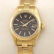 Rolex Lady-Datejust 79178 1997 gebraucht