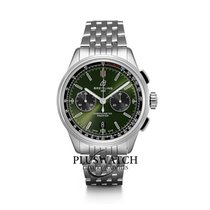 Breitling for Bentley AB0118A11L1A1 2019 nov