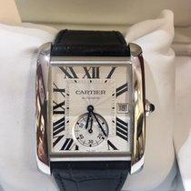 Cartier Tank MC 3589 2013 gebraucht
