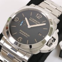 Panerai Luminor Marina 1950 3 Days Automatic PAM00723 2019 new