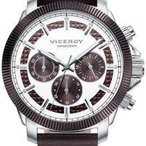 Viceroy 471061-47 2020 nou
