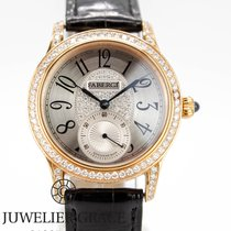 Fabergé Automatic Faberge pre-owned