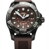 Victorinox Swiss Army Dive Master 500 43mm
