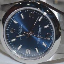 Rolex Datejust 31 MM Oyster Perpetual Scrambled Serial