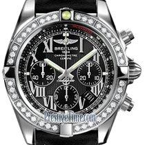 Breitling Chronomat 44 ab011053/b956-1lt