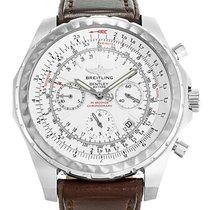 Breitling Watch Bentley Motors T A25363