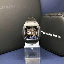 "Richard Mille RM035 ""Baby Nadal"""