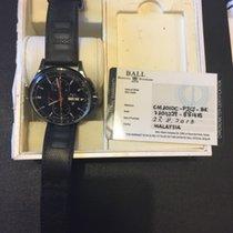 Ball BMW Chronograph
