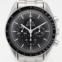 Omega Speedmaster Professional Moonwatch ST145022 cal. 861