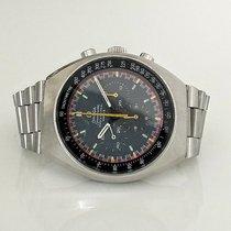 Omega Speedmaster Mark II Racing Dial All Original