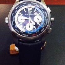 Girard Perregaux WW.TC 49800-657G6D new