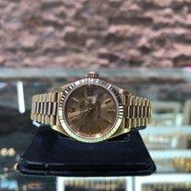 Rolex Lady-Datejust 69178 1990 usados