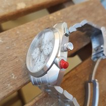 Dior Stahl 38mm Automatik Chiffre Rouge gebraucht